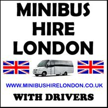 Cheap Car Hire London Bridge